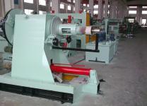 Modificación y Automatización de Máquinas Herramientas